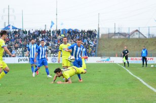 5 concluzii după CSU Craiova - Steaua 0-0. De ce lupta pentru titlu nu e închisă şi cum a devenit cel mai bine plătit jucător de la Steaua o problemă pentru Gâlcă