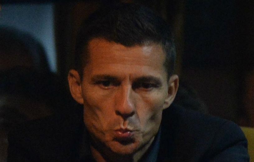 Adio, Steaua: încă un jucător pleacă! Pe lângă fotbaliştii cărora le expiră contractul, Gâlcă îl pierde şi pe el