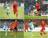LIVE BLOG LIGA 1 | Derby-ul etapei, ASA Târgu Mureş – Dinamo 0-1. Unul dintre cele mai frumoase meciuri ale sezonului. Bilinski marchează un gol superb. Ceahlăul – Pandurii 1-1. Roman a ratat incredibil la ultima fază