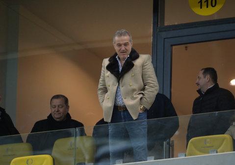 """Prima reacţie a celor de la Ludogoreţ după ce Steaua şi-a manifestat interesul pentru Younes Hamza: """"Acesta este adevărul"""":"""