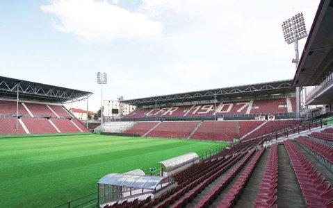 http://storage0.dms.mpinteractiv.ro/media/401/581/7946/14148818/1/stadion-dt.jpg