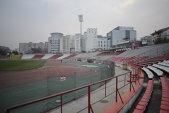 """Dinamo va avea o arenă nouă în 2020. Elisabeta Lipă: """"Am cerut un stadion între 25.000 şi 30.000 de locuri"""""""