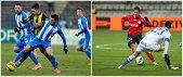 LIVE SCORE | Ziua de fotbal e deschisă de Ceahlăul - CS U Craiova 1-1. Sialmas egalează. Urmează Pandurii - CSMS Iaşi, o partidă cu implicaţii în lupta pentru evitarea retrogradării