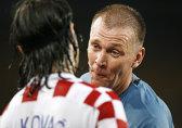 De ce are ASA şanse minime la comisii: un incident similar s-a petrecut la Cupa Mondială, iar FIFA nu a schimbat rezultatul de pe teren