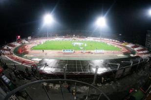 Un tichet la peluză, cât 10 franzele. Dinamo pune în vânzare de miercuri bilete pentru meciul cu Astra, ultimul al sezonului
