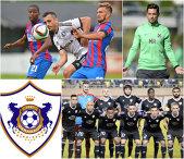 LIVE BLOG Steaua - FC Qarabag 1-1. Iancu a deschis scorul după o gafă de portar. Popa s-a accidentat în debutul meciului
