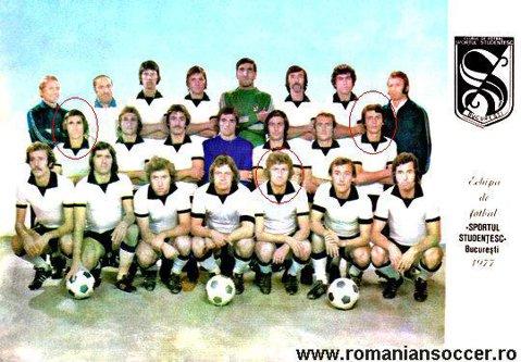 INTEGRITATE   Ion Căţoi, fost coleg cu Iorgulescu la Sportul, a devenit observator LPF. Din aceeaşi postură, Căţoi a fost acuzat, în 2003, că le-a cerut arbitrilor să ajute gazdele la un meci
