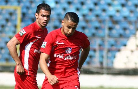 Scandal uriaş cu ultimul transfer realizat de Steaua. O echipă din Turcia ameninţă că va face plângere la UEFA dacă steliştii nu plătesc o clauză. INCREDIBIL   Jucătorul s-a lăudat că ia 1,2 milioane de euro de la Steaua