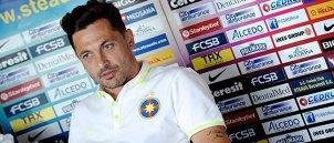 """Mirel Rădoi, în faţa primului trofeu din cariera de antrenor: """"Am unele emoţii pentru meciul cu ASA!"""" Răspunsul surprinzător pe care l-a oferit când a fost întrebat dacă vrea jucători de la Târgu Mureş"""