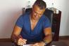 OFICIAL | Pancu a semnat un contract pe un sezon cu FC Voluntari