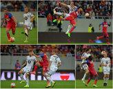 Rosenborg – Steaua 0-1. Victorie de onoare a campioanei României, care rămâne în afara Europei după 12 sezoane