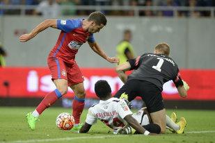 Antena 1 renunţă la meciurile din Liga 1 după nici două luni! Anunţul făcut de postul din Băneasa