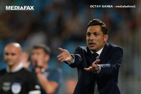 """""""Dacă nu era Becali, unde era acum Steaua!?"""" Dezvăluiri din vestiarul campioanei. Cum îl văd jucătorii pe Rădoi"""