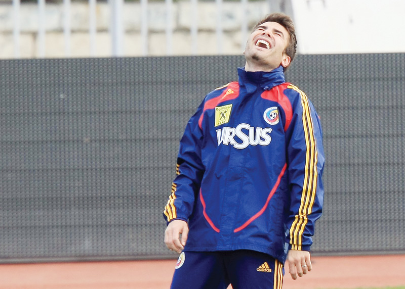 Mutu, Ţucudean, Matei, Buş şi Ciolacu au acceptat ca salariile să le fie achitate de ASA în iunie