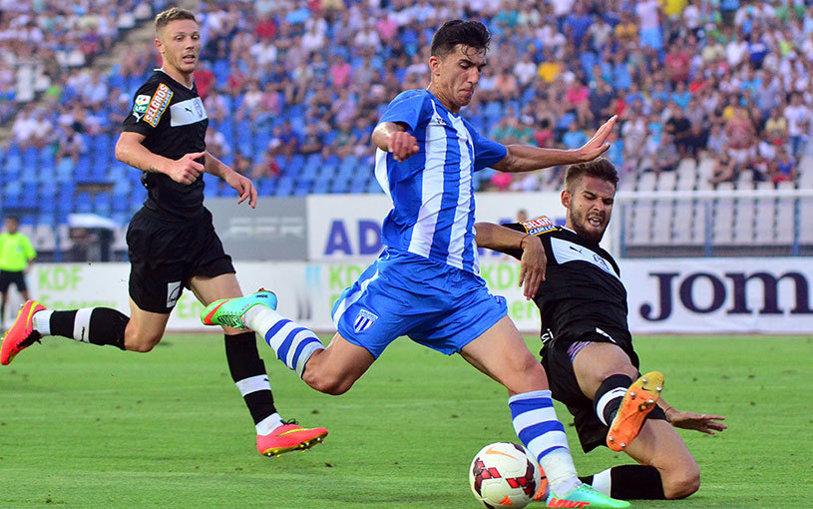 EXCLUSIV | Andrei Ivan, ca şi plecat din Liga 1. CS U Craiova a acceptat una dintre ofertele venite din străinătate