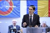 """""""Să fie bărbaţi şi să recunoască!"""" Burleanu explică de ce NU VREA ca jucătorii Stelei să fie suspendaţi"""