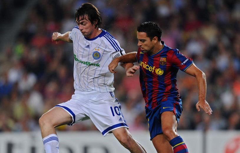 Mai bun decât Mutu şi Marica? Milevski poate fi adevăratul star al Ligii 1: ofertă de 15 milioane de euro de la un club uriaş