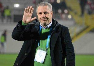 BREAKING NEWS | Şumudică, prins la pariuri! Mize de până la 900 de euro pe meciuri din Liga 1 şi ale naţionalelor. Antrenorul Astrei riscă o suspendare drastică