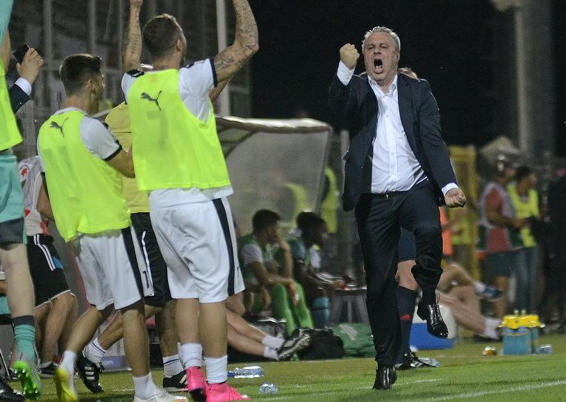 """Şumudică, susţinut de Astra: """"Avem şi noi 3-4 antrenori buni în România. Ce facem, îi curăţăm?"""" Ce crede Dani Coman că se va întâmpla la Comisii"""