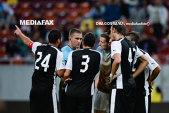 LIVE SCORE | ACS Poli Timişoara - FC Voluntari, de la 16:30. Echipele de start