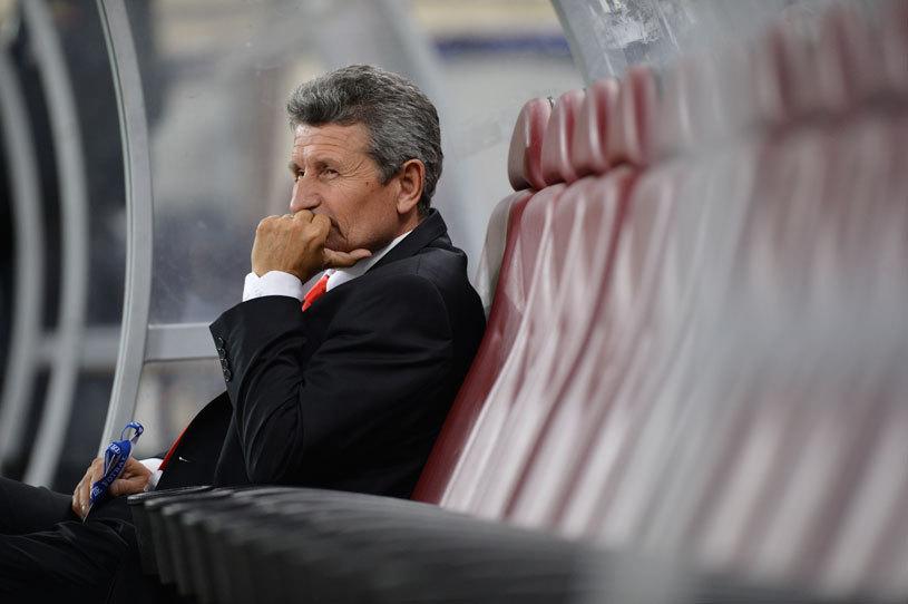 """Rezistă Florin Marin? ACS Poli infirmă numirea lui Gigi Mulţescu. """"Nu am discutat cu alt tehnician, acordăm credit total staff-ului actual"""""""