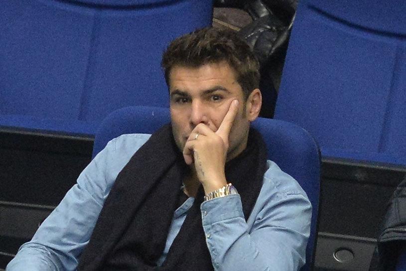 """Ce riscă """"durii"""" de la ASA. Marius Constantin, Voiculeţ şi Ramiro Costa pot rata o mare parte din play-off. Gorobsov ar putea fi şi el pedepsit"""