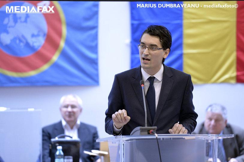 """Pierde România organizarea meciurilor de la CE 2020? Burleanu: """"Oferim garanţii nenumărate, dar nu le respectăm!"""""""