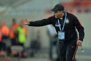 """S-au făcut """"listele"""" la Steaua! Reghe: """"Ştiu cine va pleca şi cine va veni!"""" Anunţul antrenorului pentru sezonul viitor"""