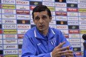 """Mogoşanu: """"Va fi greu cu Chiajna, întâlnim cea mai eficientă echipă din play-out"""""""