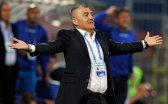 """Petre Grigoraş, critici dure pentru jucători după umilinţa de la Cluj: """"Unii nu ar fi trebuit să îmbrace nici măcar tricourile de antrenament!"""""""