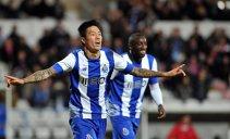 Steaua a trimis oferta pentru atacantul Suk de la Porto. Care e salariul oferit sud-coreeanului