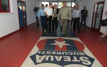 OFICIAL | Armata îi cere lui Becali 36,8 milioane de euro prejudiciu pentru folosirea mărcii Steaua. Taxa de licenţiere e 3,7 milioane de euro pe an! Reacţia imediată a lui Gigi Becali