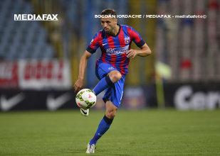 """Pentru fani, pentru trecut! """"Magicianul"""" Sânmărtean, aproape de Steaua: """"Dacă Reghe insistă, îl luăm sigur"""". Pleacă Stanciu? """"Nu au loc simultan în echipă"""""""