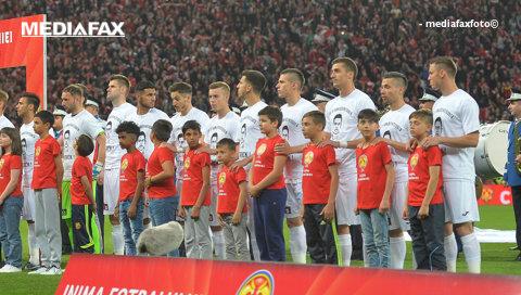 OFICIAL | Rapid, CFR Cluj şi ASA Târgu Mureş încep noul campionat pe minus! Ce depunctări au fost dictate după apel