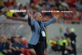 Astra Giurgiu a învins NK Inter Zapresic, scor 3-2, într-un meci amical