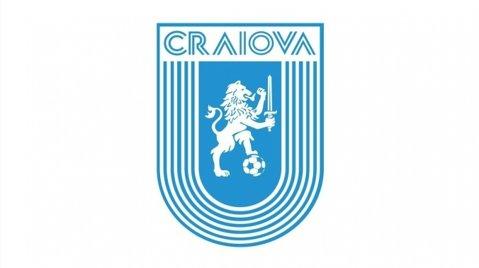 """CS Universitatea Craiova îşi revendică dreptul exclusiv de utilizare a mărcii """"Universitatea Craiova"""". Mititelu a reacţionat vehement şi a prezentat contractul prin care a luat naştere CS U"""