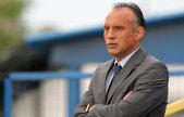 """Prunea: """"Dacă vom monta cele 11.000 de scaune în 12 zile, vom juca cu Hajduk la Iaşi"""""""