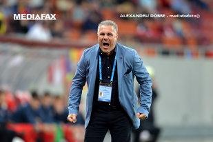 """FIFA a extins la nivel internaţional sancţiunile luate împotriva lui Marius Şumudică! Reacţia antrenorului Astrei: """"E ambiguă situaţia! Nu ştiu dacă stau pe bancă la amicalul de diseară!"""""""