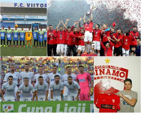 http://storage0.dms.mpinteractiv.ro/media/401/581/7946/15534198/8/liga-1-echipe-cote-sezon-2016-2017.jpg