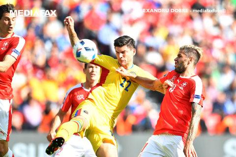 """Astra a făcut transferul verii. Săpunaru: """"Mi-aş fi dorit să joc în străinătate, dar am ales campioana României!"""" Intervenţia lui Daniel Niculae, decisivă"""