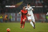 """""""Nu m-am îngrăşat foarte mult!"""" Budescu a revenit din China şi e aproape de Liga 1. Cum a comentat ofertele de la Astra şi Dinamo"""