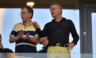 Steaua încearcă o repatriere spectaculoasă, din Italia! Becali vrea să acopere plecarea lui Varela cu un împrumut