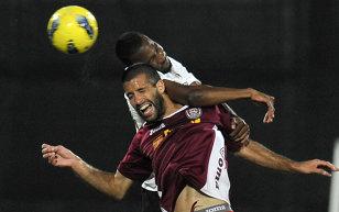 Finalul coşmarului. Atacantul cu cea mai lungă accidentare din Liga 1 a revenit cu gol în campionat