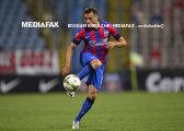 OFICIAL | Lucian Sânmărtean a revenit în Liga 1! Mijlocaşul a semnat cu Pandurii