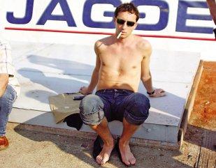 """Concediu în Portugalia la business class pe banii lui Gigi Becali. Mihai Stoica a eşuat din nou în tentativa de a găsi jucători şi a trecut de la """"din divizia B aduci, în B ajungi!"""" la """"jucătorii au o motivaţie fantastică"""""""