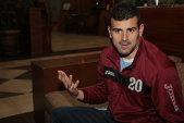 S-a antrenat cu Rapid, s-a înţeles cu ASA Târgu Mureş şi s-a transferat la altă echipă. OFICIAL | Cu cine a semnat Ricardo Cadu