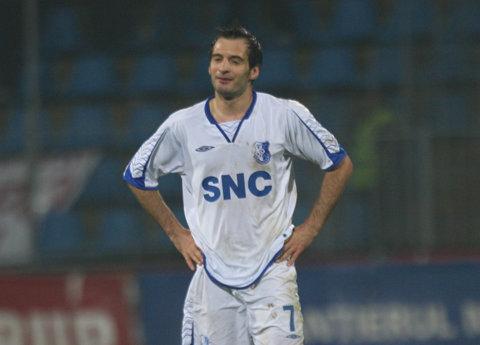 """De la Voluntari la Milano! Dinu Todoran: """"Îmi doresc să ajung cândva la Inter!"""""""