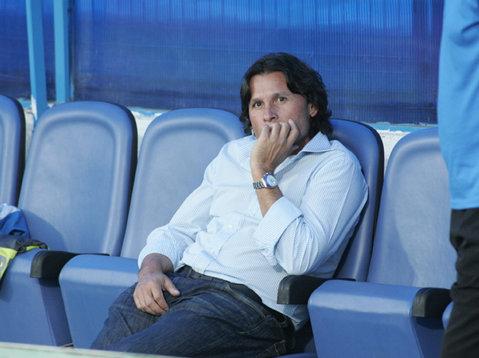 """Iaşi a început campionatul cu o victorie! Nicolo Napoli: """"E bine că am debutat cu dreptul!"""""""