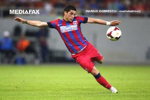 """Nicuşor Stanciu, transferat de o """"rampă de lansare"""" în fotbalul de top. Anderlecht a vândut de 187 milioane euro în ultimii zece ani"""