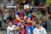 """Începe exodul? Steaua şi-ar putea pierde vedetele: """"Vreau două milioane de euro pe unul şi trei pe celălalt"""""""